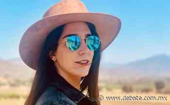 Conoce a Leticia Vázquez la bella exjugadora de Santos y León de la Liga MX Femenil - Debate