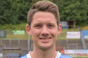 VfB 03 Hilden holt Innenverteidiger Peter Schmetz - FuPa - FuPa - das Fußballportal