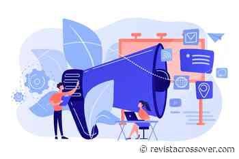 Análisis del mercado global de elevadores de tijera que cubre las tendencias recientes con los principales datos de los países 2021-2029 - Revista Crossover - Revista Crossover