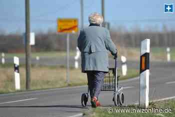Diskussion in Wiefelstede: Was die FDP für ältere Menschen machen will - Nordwest-Zeitung