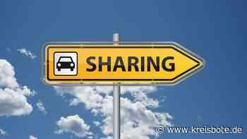 Arbeitskreis Mobilität diskutiert über Carsharing- und flexibles Ortsbussystem in Pfronten - kreisbote.de