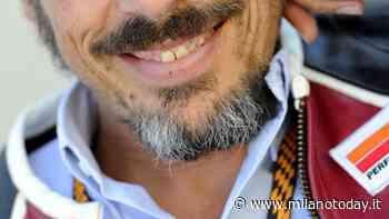 Incontro con Guido Meda - MilanoToday.it