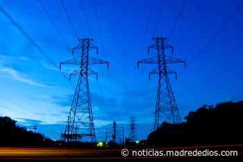 ProInversión adjudica línea de transmisión Puerto Maldonado – Iberia y Subestación Valle del Chira - Radio Madre de Dios
