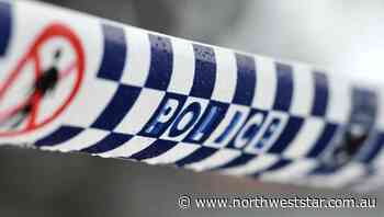 Eleven arrested after Sydney man abducted - The North West Star