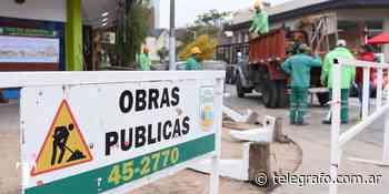 Fondo de Infraestructura: ¿cuánto se invertirá en Villa Gesell, Pinamar y Mar Chiquita? - Telégrafo