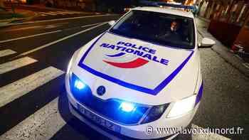 Fresnes-sur-Escaut: six mois de prison pour une série de délits routiers - La Voix du Nord