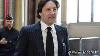 Corruption à Fresnes: quatre personnes dont Arnaud Mimran jugées pour «corruption» - Le Figaro