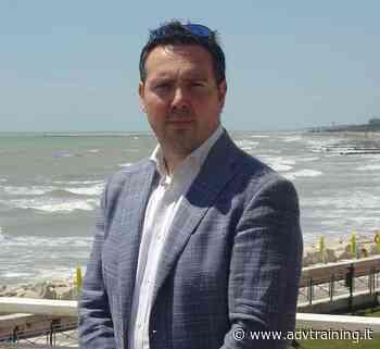 Turismo & Attualità - Caorle, la Small Venice riparte dal turismo - Turismo & Attualità