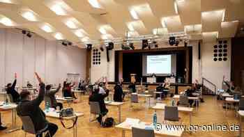 Obertshausen: Was lange währt...: Besetzung der Stadtverordnetenversammlung steht - op-online.de