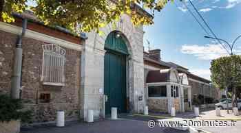Prison de Fresnes : Un directeur et trois détenus dont Arnaud Mimran jugés pour « corruption » - 20minutes.fr