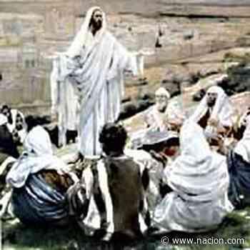 Evangelio: San Mateo (22, 1-14) - La Nación Costa Rica