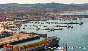 EVENTI   Gustaporto 2021 a Civitanova Marche: il 12 e 13 giugno il Grand Tour esplora il gusto del mare - TurismoItaliaNews.it