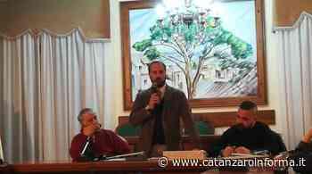 Rinascita per Pentone celebra due anni di amministrazione - CatanzaroInforma - CatanzaroInforma