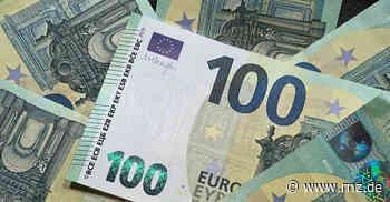 Eppelheim: Vereine warten weiter auf Finanzspritze - Rhein-Neckar Zeitung