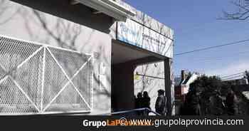 Almirante Brown: San José y José Mármol suman infraestructura y servicios de salud - Grupo La Provincia