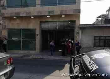 Identifican cuerpo de ex agente de tránsito de Cosamaloapan en Campo Grande - Imagen de Veracruz