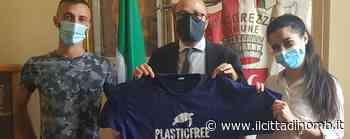 """Concorezzo entra nella squadra dei Comuni """"Plastic free"""" - Il Cittadino di Monza e Brianza"""