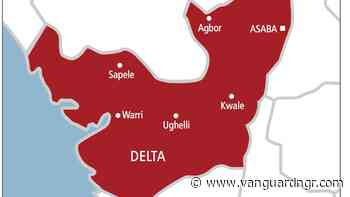 SIT-AT-HOME ORDER: Partial compliance in Asaba - Vanguard