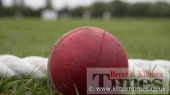 Harrow maintain unbeaten record with victory over Tower Hamlets - Kilburn Times