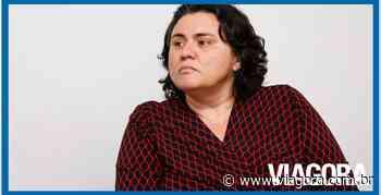 Juíza manda prefeita de Piripiri pagar salários atrasados de servidores - Viagora