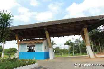 Moradores de Itaquaquecetuba podem se inscrever para aulas gratuitas de ginástica e ritmo - G1
