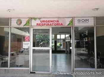 Denuncian caso de vacuna vacía en San Juan del Cesar - Diario del Norte.net