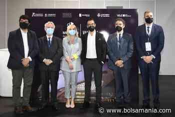 Economía/Gastro.- El Palau de les Arts de Valencia acogerá la gala de las estrellas Michelin el 14 - Bolsamania
