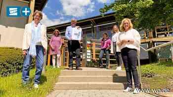 Schmallenberg: Spiritueller Sommer startet trotz Corona - WP News