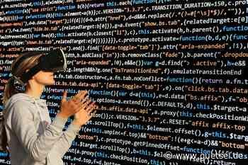 Die Stadt Verl fördert Unternehmen in Sachen Digitalisierung mit bis zu 350 Euro - Gütsel
