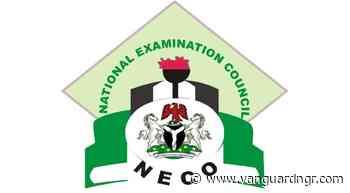 BREAKING: NECO Registrar, Godswill Obioma dies in Minna - Vanguard