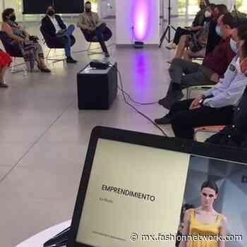 Brila Moda sella una alianza estratégica con la Universidad de Guadalajara - FashionNetwork.com MX