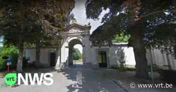 5 verdachten opgepakt voor misbruik van minderjarig meisje uit Gavere dat nadien uit het leven stapte - VRT NWS