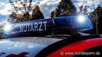 Radfahrer im Landkreis Bamberg schwer verletzt - Ersthelfer reanimieren ihn - Nordbayern.de