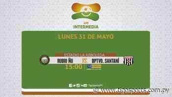 Jornada 10 de la Intermedia se cierra en la Arboleda - Tigo Sports