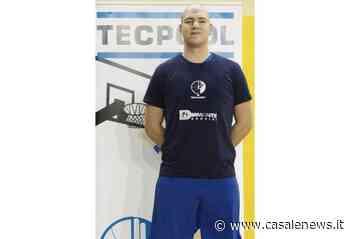 Cb Tecpool, vittoria in trasferta a Galliate: 62-66 - Casale News