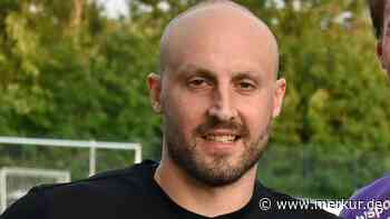 FC Ismaning: Sturmduo als Trainer wiedervereint - Merkur Online