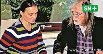 Stadthagen/Slupca: Moderne Theaterprojekte entstehen in deutsch-polnischer Zusammenarbeit - Schaumburger Nachrichten
