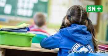 SPD Stadthagen hält Schulentwicklungsplan für überholt - Schaumburger Nachrichten