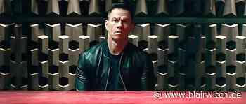Infinite - Trailer: Mark Wahlberg soll die Welt retten - und das direkt im Stream - BlairWitch.de