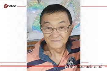 Massayoshi Tatesuzi terá velório na Capela Central - TNOnline - TNOnline