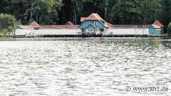 Eutin und Malente: Diese Schwimmbäder machen nach Lockdown wieder auf   shz.de - shz.de