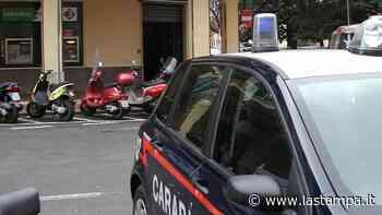 Furti ad Albisola Superiore e Albissola Marina, arrestato un quarantacinquenne - La Stampa