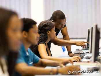 Laboratório de Estudos do Mackezie Brasilia tem trabalhos voltas a proteção de dados e mais - CryptoID