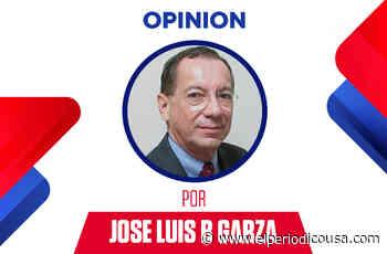 Tamaulipas polarizado - El Periódico