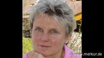 """Karlsfeld: Große Trauer um Claudia Schreiner - """"Tolle Kollegin"""" stirbt mit 61 Jahren - Merkur.de"""