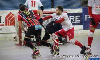 Ultimo impegno stagionale per l'Edilfox martedì contro il Breganze - Grosseto Sport