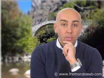 """Cerreto Sannita, Ciaburri: """"Pronto a candidarmi alle prossime amministrative"""" - Fremondoweb"""