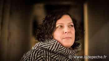 Rencontre d'auteur à la bibliothèque de Beauzelle - LaDepeche.fr