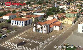 Oeiras inicia vacinação dos trabalhadores da Educação na quarta-feira (02) - Blog das Cidades - Cidadeverde.com