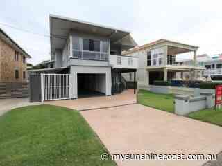 19 Esplanade, Golden Beach, Queensland 4551 | Caloundra - 27904. Real Estate Property For Rent on the Sunshine Coast. - My Sunshine Coast